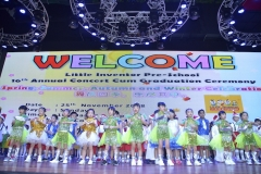 Opening-ceremony-Sea-park