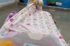 Nursery Mandarin Learning